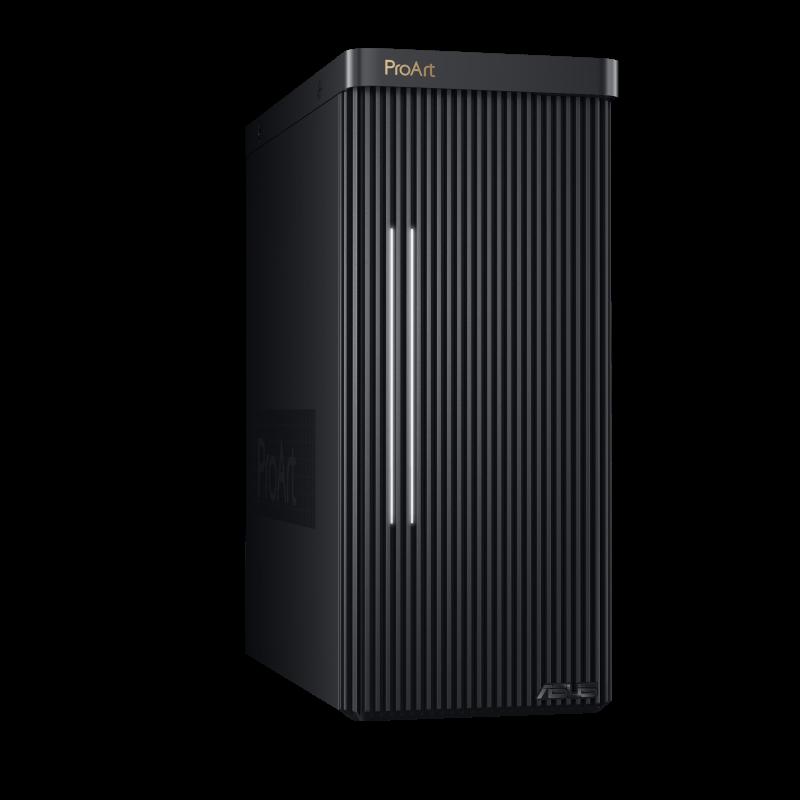 Asus anuncia nova linha de notebooks, monitores e periféricos para criadores