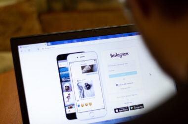 Instagram libera postagem de fotos pelo navegador