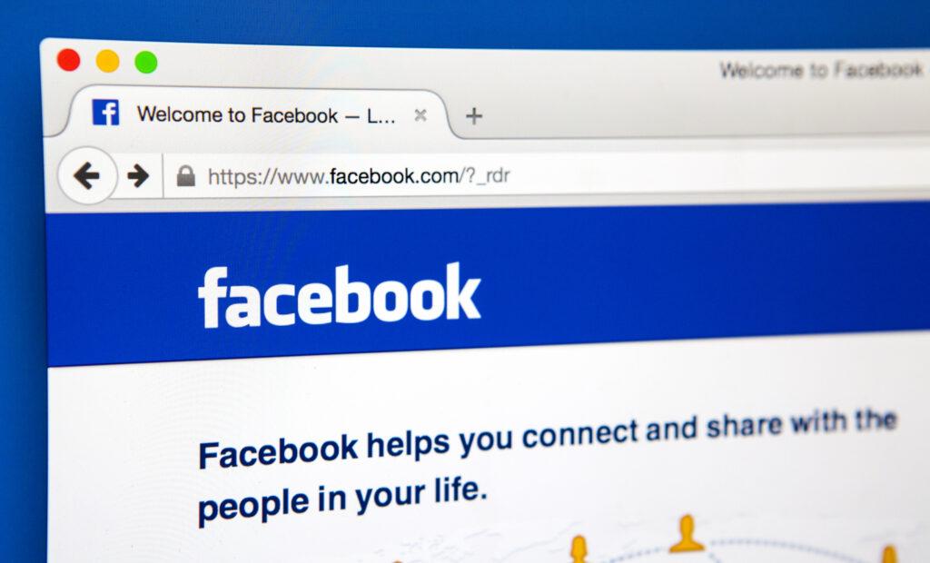 Entenda a queda de servidores do facebook, instagram, whatsapp e outros serviços