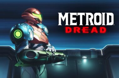 Dezenove anos depois de metroid fusion, metroid dread chega para continuar a história de samus aran