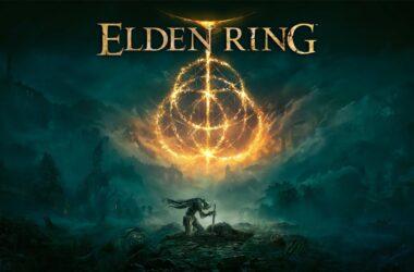 Elden ring é adiado para 25 de fevereiro de 2022. Com uma postagem no twitter, elden ring é adiado em mês da sua data de lançamento original.