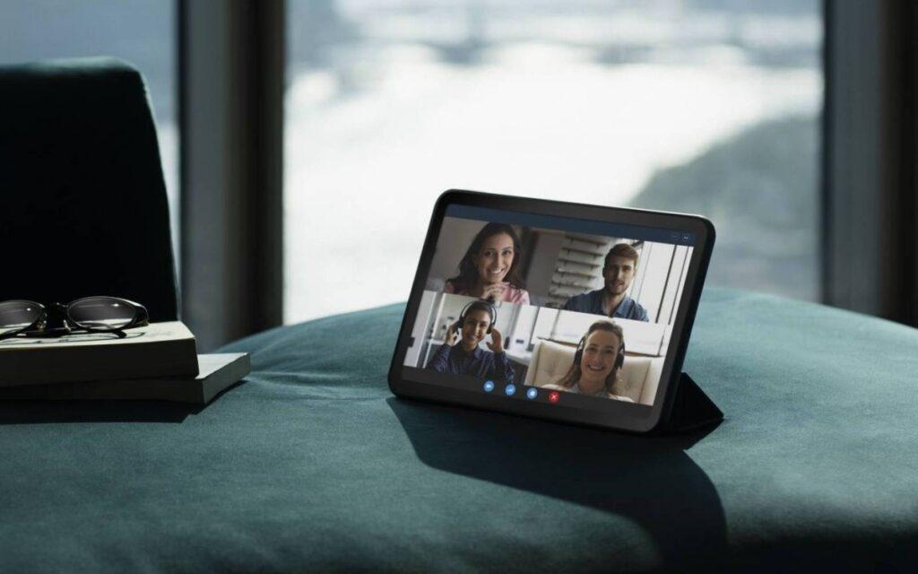 Nokia t20 deve estrear ainda em 2021 no brasil
