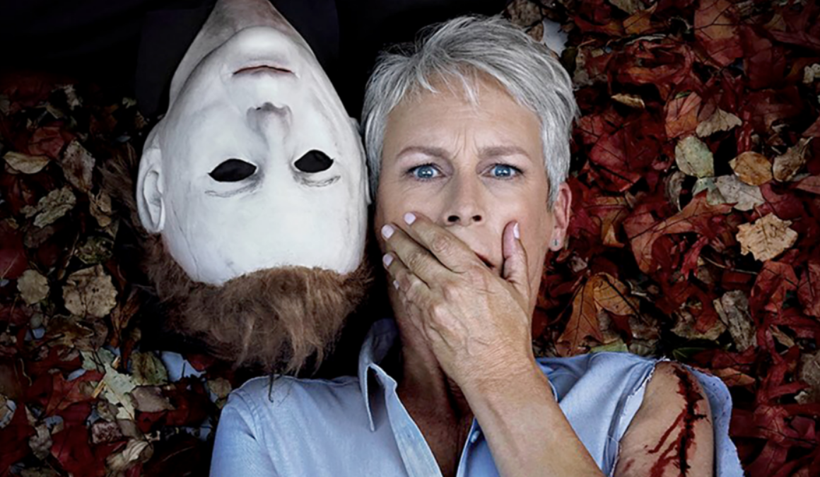 15 filmes de terror imperdíveis pra você assistir no halloween