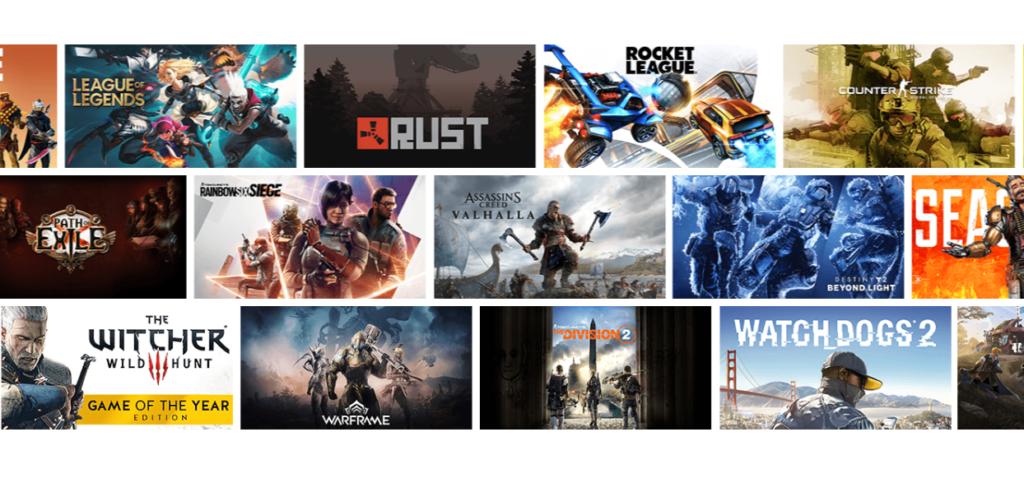 Nvidia anuncia lançamento do geforce now no brasil para amanhã, 14