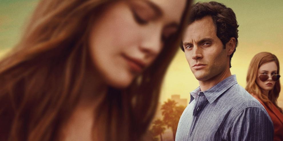 15 filmes e séries de suspense imperdíveis na netflix