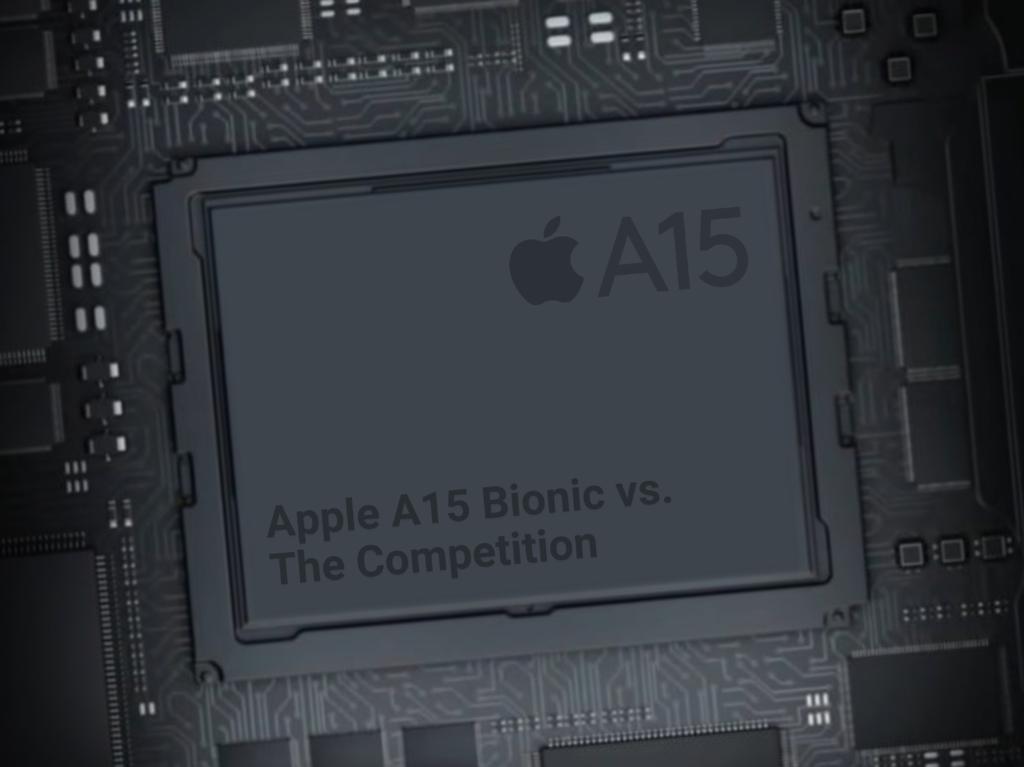 Apple reduz produção do iphone em 10 milhões por falta de chips