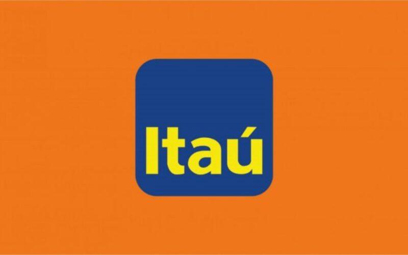 Erro no site e aplicativo zerou saldo de clientes banco itaú