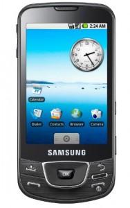 Samsung-galaxy_42105_1
