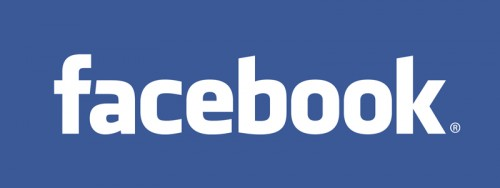 Cuidado com supostos emails do facebook. Muito cuidado com mensagens supostamente vindas do facebook. E-mails falsos, formatados no mesmo modelo dos enviados pela rede social, podem...