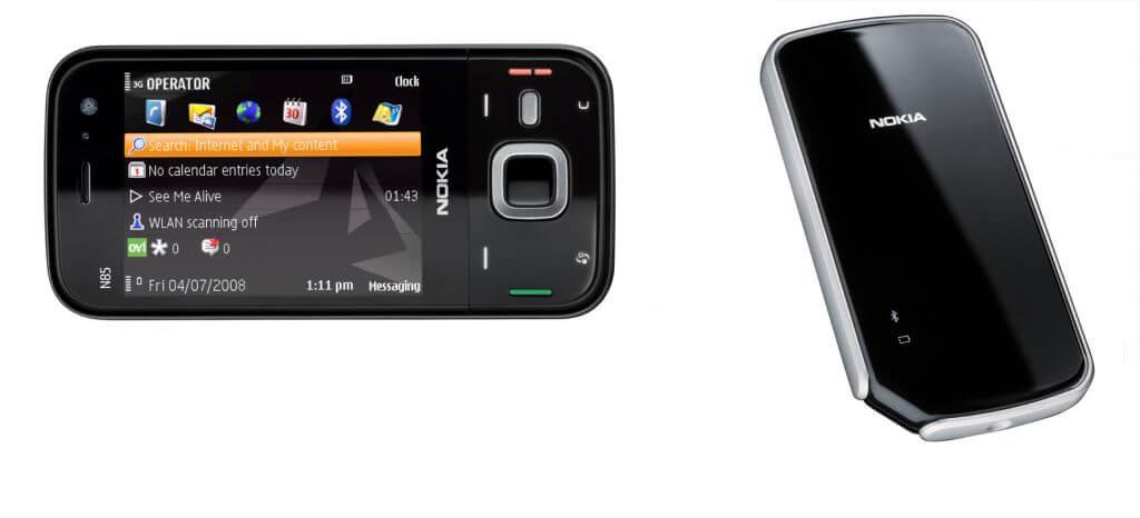 Nokia_n85_su33wb_low