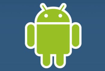 android_270509-20090527095648
