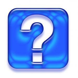 interrog1 - PC ou Mac? O guia definitivo.