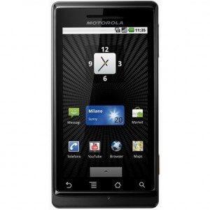 Motorola Milestone 300x300 - Tutorial: Colocando Fast-Light-Rom no Milestone Br
