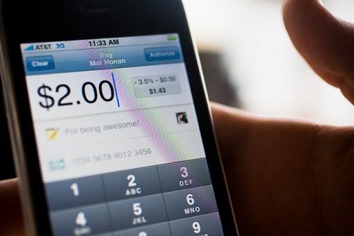 iphone credit card cartão de crédito