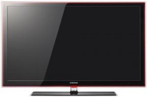 TV LED SAMSUNG PROBLEMAS INFORMAÇÕES