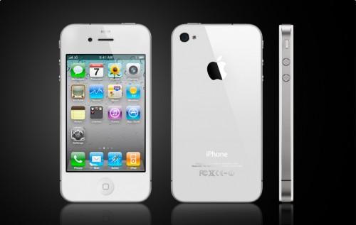 iphone 4 b1 500x317 - iPhone 4: vídeo