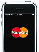 mastercard iphone - MasterCard lança MoneySend para o iPhone e iPad nos Estados Unidos