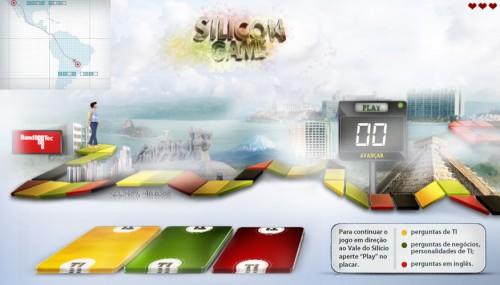 jogo bandtec 500x285 - Faculdade cria jogo online para substituir processo seletivo