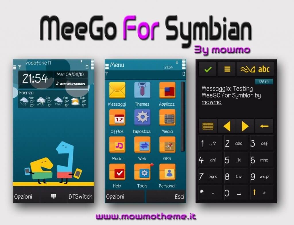 MeeGo-For-Symbian-by-mowmo-1024x786 theme