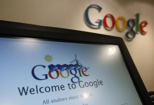 """google instant 500x341 - Google mata botão """"Buscar"""""""