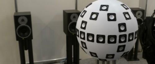 11 500x206 - [CEATEC 2010] NICT lança sistema de som 3D de 62 canais