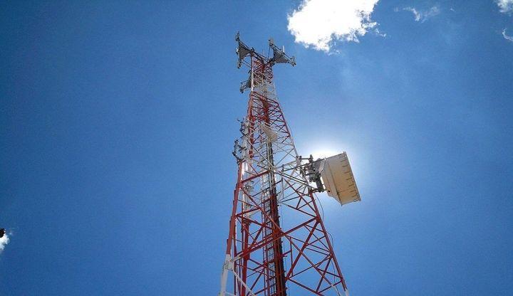 Saiba quais são as frequências das operadoras brasileiras de telefonia móvel (gsm/gprs/edge e hsdpa 3g)