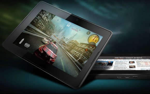 BlackBerry-PlayBook-1