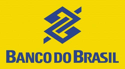 Banco do Brasil lança aplicativo para smartphones Android