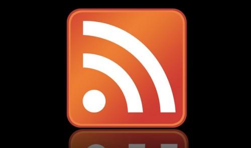 """Feeds rss: receba notícias do showmetech separadas por categoria. Para quem não sabe, """"feeds rss"""" são links que você pode adicionar ao seu navegador, email ou """"reader"""" (google reader e rsss de smartphones, por exemplo), para receber as notícias que publicamos aqui no site."""
