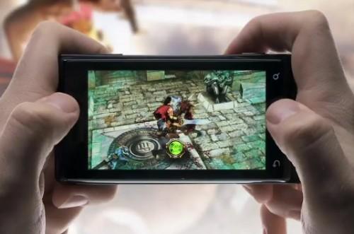 Android: Gameloft apresenta 10 incríveis jogos para o Natal