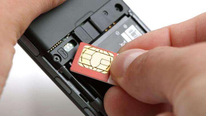 18ul7mka4notojpg 720x405 - Tudo sobre desbloqueios de aparelhos: Vivo, TIM, Claro e Oi