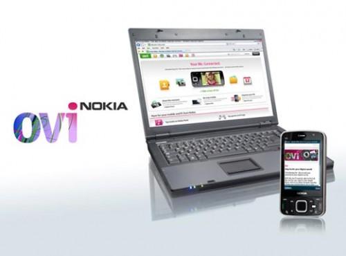 Nokia ovi suite foi atualizado para a versão 3. 0 final - faça o download aqui. O nokia ovi suite foi atualizado para a versão 3. 0 final e conta com as seguintes melhorias: