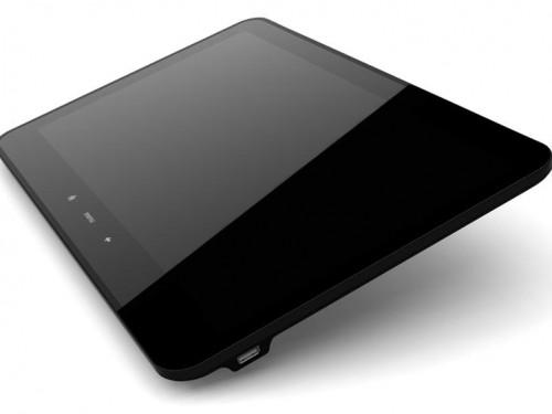 Android Tablet 500x375 - Universidade Estácio de Sá distribuirá 261 mil tablets para seus alunos