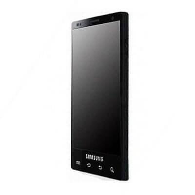 Samsung Galaxy S2 49893 1 - Samsung deve apresentar novo Galaxy S e novo Tab na MWC