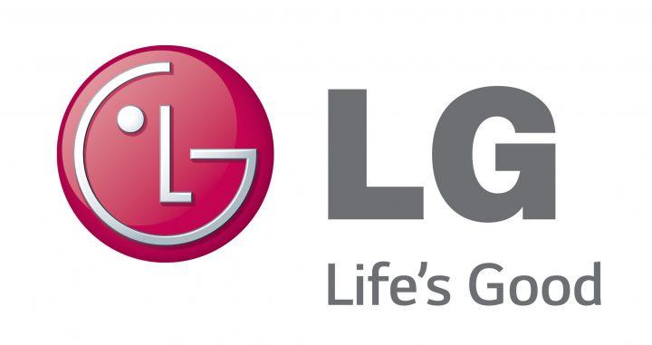 lg logo 720x381 - Tudo sobre desbloqueios de aparelhos: Vivo, TIM, Claro e Oi