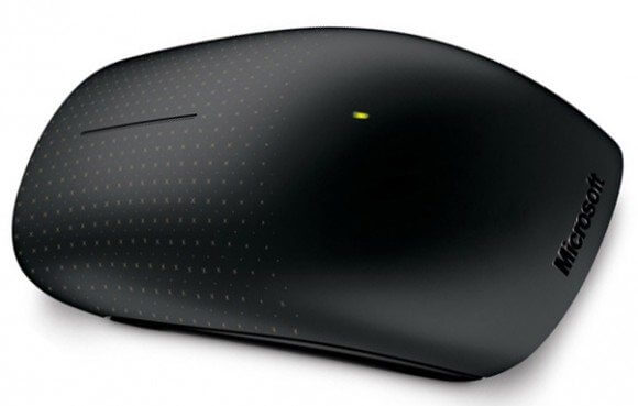 microsoft-touch-mouse1-580x369-magic-mouse