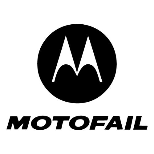 Motorola tenta amenizar comentário negativo feito aos usuários (Custom ROMs)