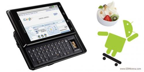 motorola milestone shadowmod br shadowmoto 500x250 - AndroidMOD: nova ROM ShadowMOTO com Froyo oficial da Motorola para seu Milestone