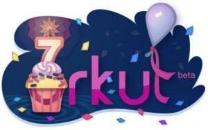Orkut completa 7 anos: alguém ainda o usa?