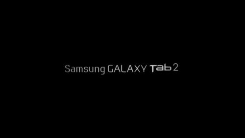 samsung galaxy tab 2 500x282 - Detalhes do Samsung Galaxy Tab 2 vazam na internet