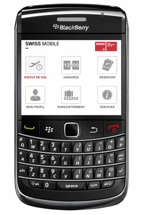 BlackBerry_FR_popup