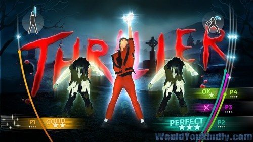 Michael-Jackson-The-Experience-500x281