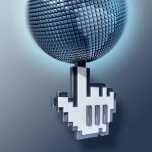 globo-e-internet-1273067258050_300x300