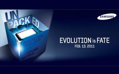 samsung mwc 2011 500x312 - Samsung apresentará novidades neste domingo (13/02)!