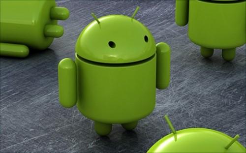 20100202120657 android logo 550x343 500x311 - Android vence como sistema mais seguro em competição de hackers
