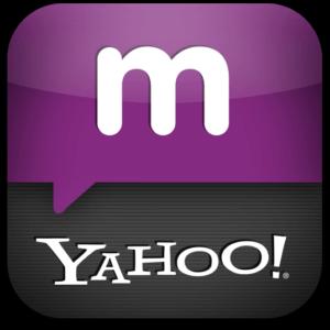 Yahoo! Brasil apresenta novidades do Meme, sua ferramenta para criação de blogs
