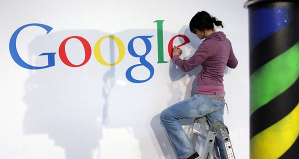 Google me google circles - Circles: Google prestes a lançar sua Rede Social