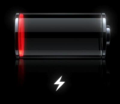 Dicas para economizar a bateria do seu celular ou smartphone