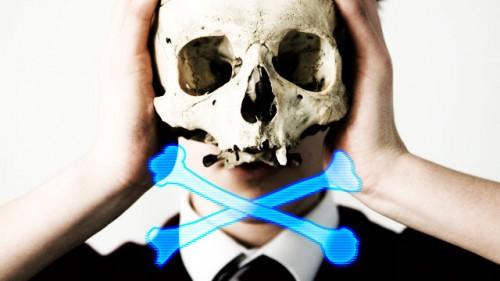 Pirataria é uma questão de preço e não da impunidade, diz relatório