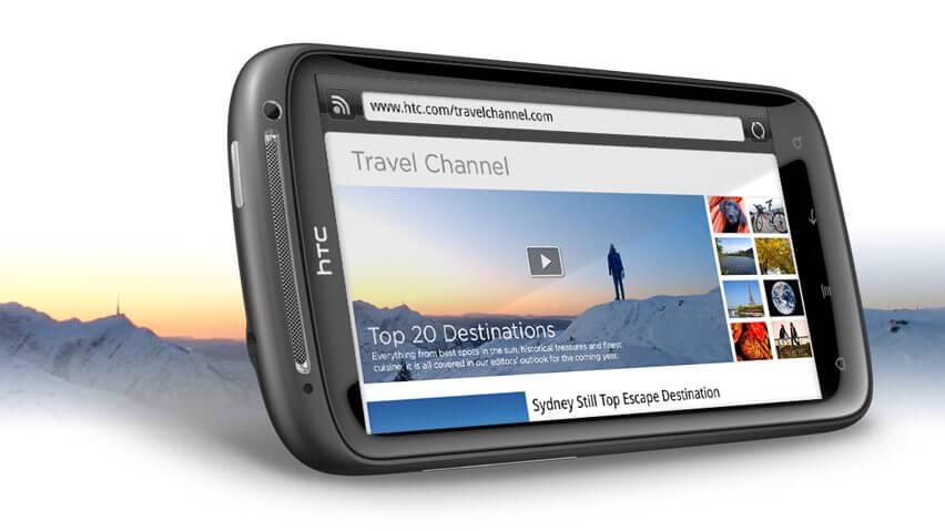 image21 - Vídeo: HTC Sensation (hands-on)